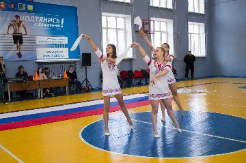 universiada basket UrFO (1)